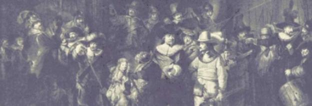 Britisch Library zet 60.000 boeken uit 19e eeuw in iPad app