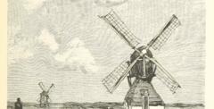 iPad app British Library: Oud-Hollandsche prenten