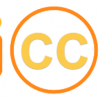 Wat betekent iiccii eigenlijk?