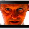 IPad mini en Google Nexus 7: wie wint?