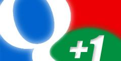 Gaat Google+ Facebook verslaan?
