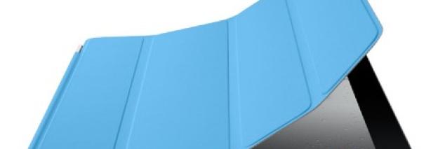 700.000 iPads in Nederland eind 2011