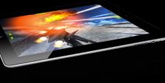 Google komt met eigen 7″ tablet in juli