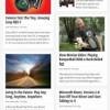 Google lanceert eigen 'Flipboard'