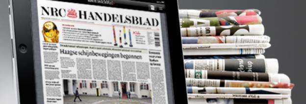 Apple versoepelt verkoop abonnementen buiten appstore