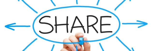 Sharing versus old economy: wie wint?
